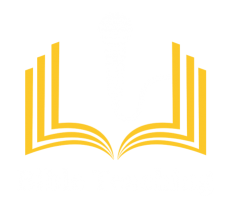 Bible Teaching Logo